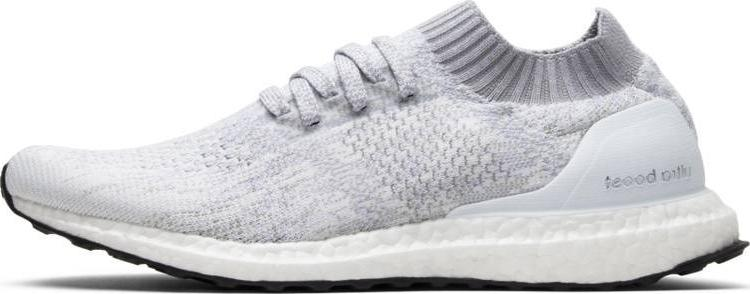 pretty nice e9619 96040 ADIDAS ULTRA BOOST UNCAGED