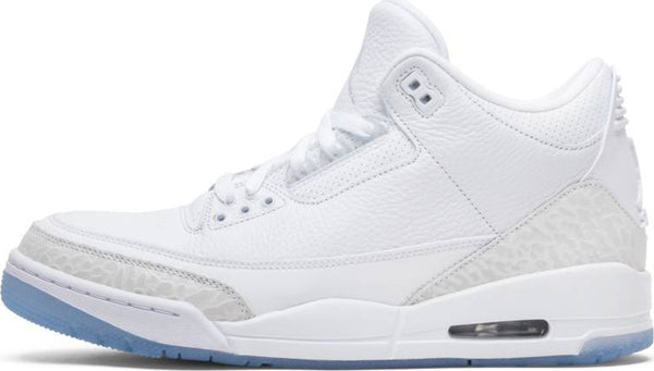 best sneakers 343c5 8069a Home  AIR JORDAN 3