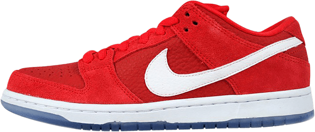 finest selection b7f17 1dd82 NIKE DUNK LOW PRO SB