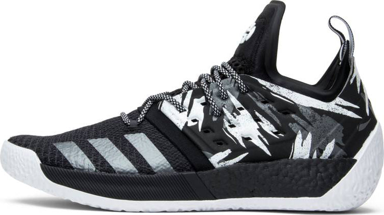 db84cf964ec11 HARDEN VOL. 2