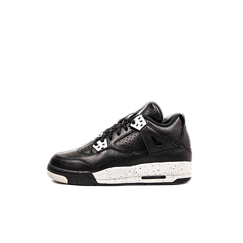best loved be4fc ef175 AIR JORDAN 4 (GS)