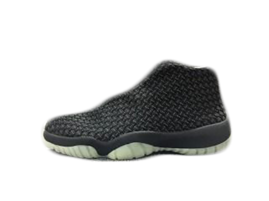 outlet store 6a715 e91a6 AIR JORDAN FUTURE