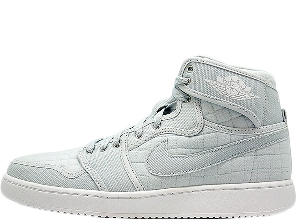 buy popular d2b87 45d8b AIR JORDAN 1 KO HIGH