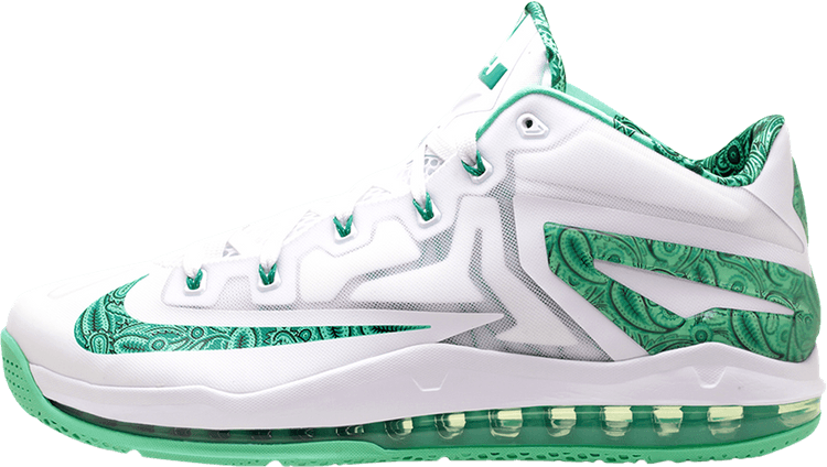 """LEBRON 11 LOW """"EASTER"""""""