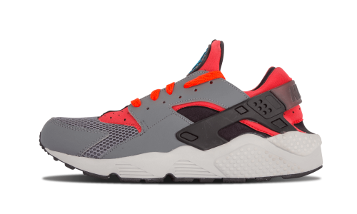 new york 49814 15df0 AIR HUARACHE RUN
