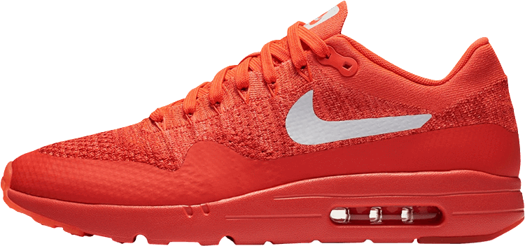 new style 899a5 1650f AIR MAX 1 ULTRA FLYKNIT