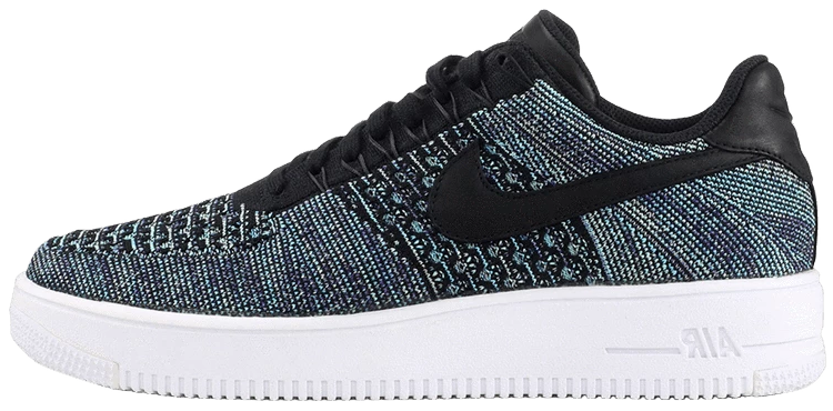 air force 1 ultra flyknit