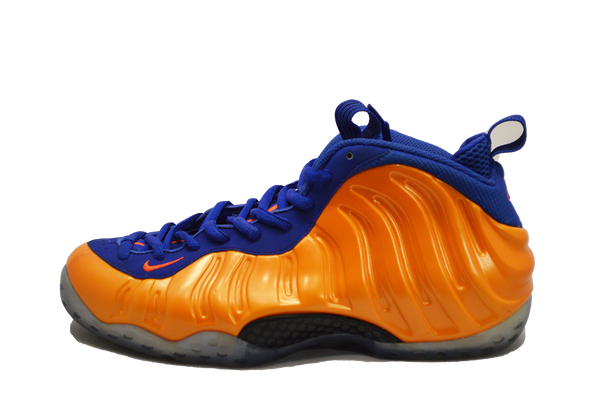 AIR FOAMPOSITE