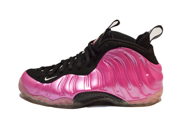 16cf91228de AIR FOAMPOSITE ONE