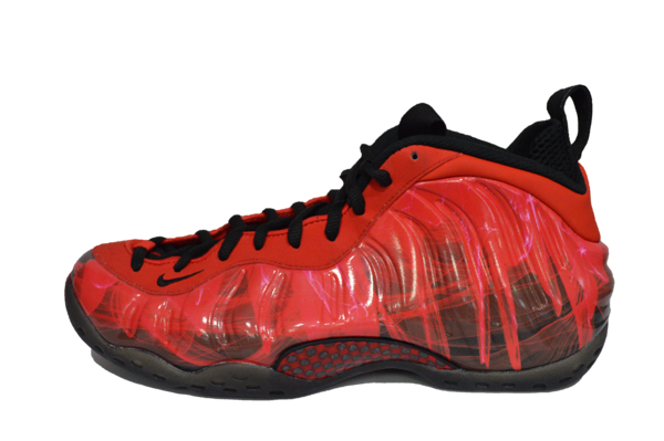 AIR FOAMPOSITE ONE PREMIUM DB