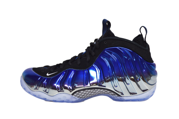 2bf8571b97 air foamposite one prm