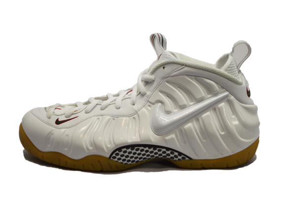 huge selection of b5d8b c0cac AIR FOAMPOSITE PRO