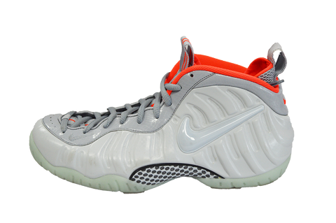 2060bc23a7e Related Products. Quick Shop AIR FOAMPOSITE PRO