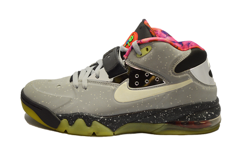 area 72 charles barkley kd shoes high tops