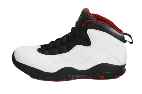 b963b84d30fb81 Quick Shop AIR JORDAN 10
