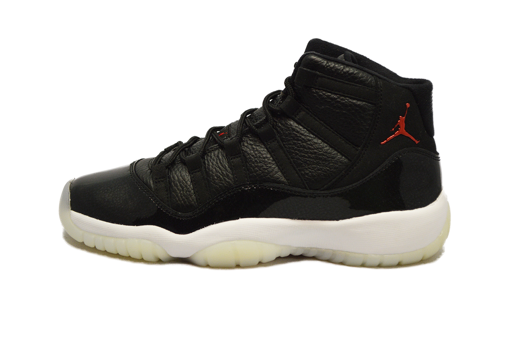 51c04aea214 AIR JORDAN 11 (GS)