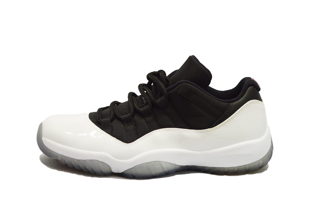 7dc3394f103 AIR JORDAN 11 LOW