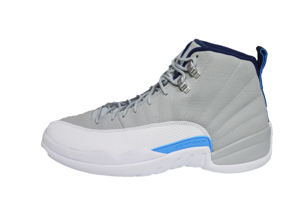 brand new 23686 37a6f Home  AIR JORDAN 12