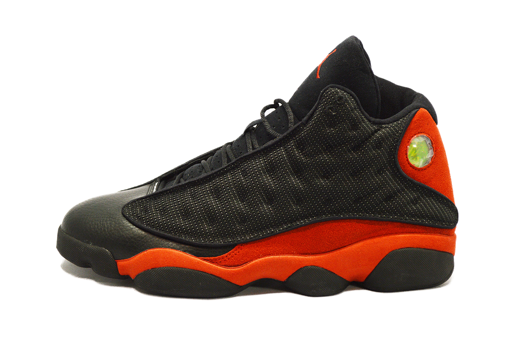 huge discount 9cfa7 e3cdd AIR JORDAN 13