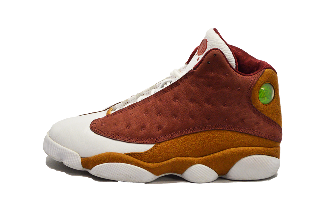 the latest 96dda 814e1 AIR JORDAN 13 PREMIO