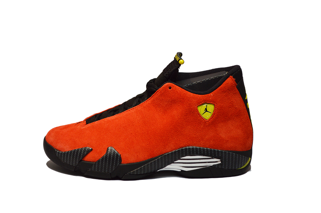 low priced 882e3 028bb AIR JORDAN 14