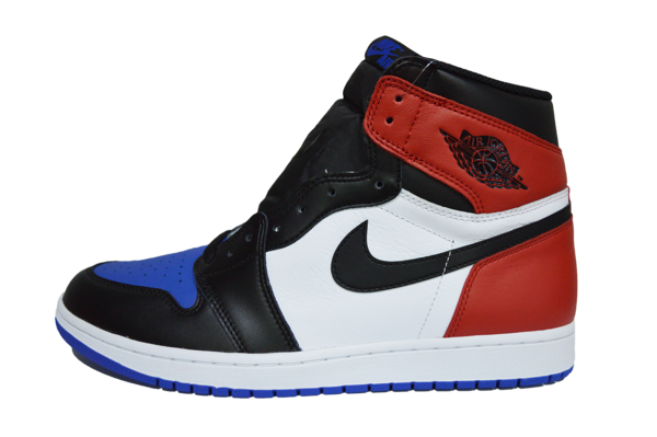 quality design cc18f 50c9d Home  AIR JORDAN 1 OG