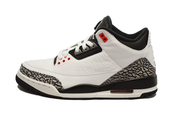 reputable site 1f790 baa81 Home  AIR JORDAN 3
