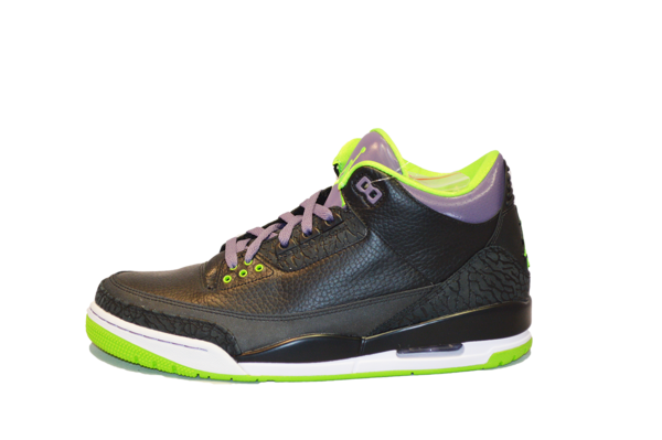 huge selection of ac254 02ec9 Home  AIR JORDAN 3