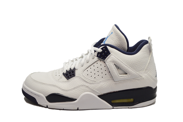 AIR JORDAN 4 BG (GS)