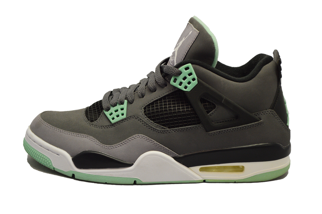 check out e6f2e 7ff34 AIR JORDAN 4