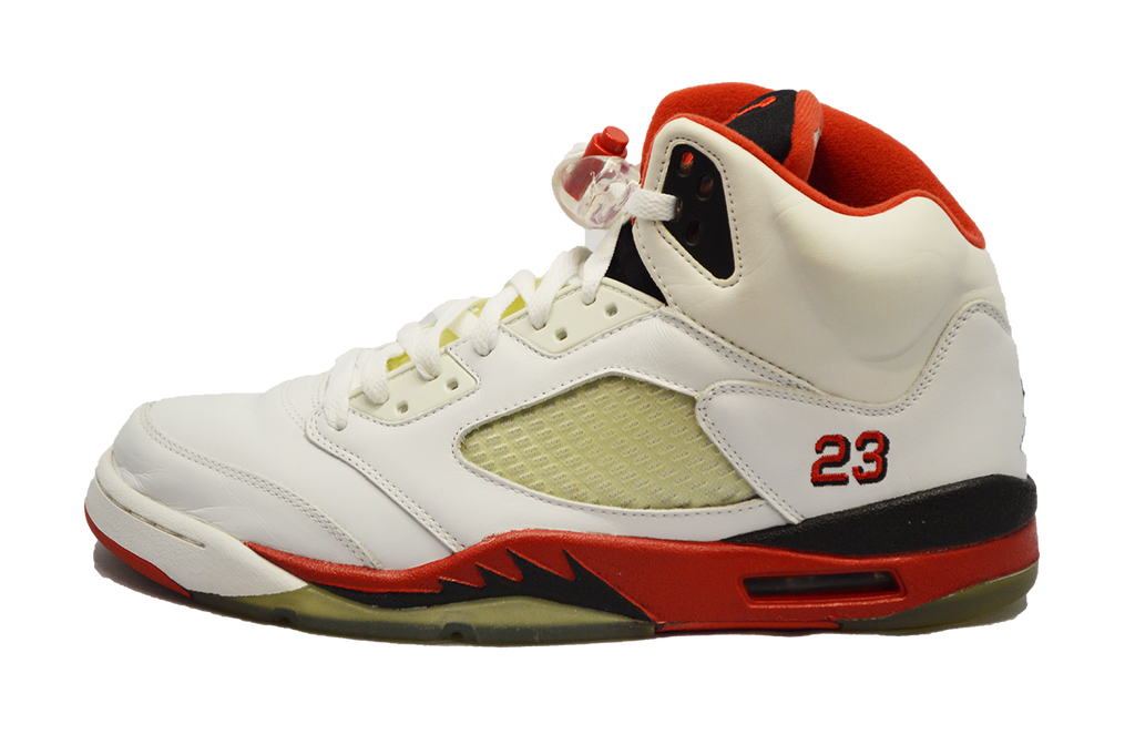sports shoes c0065 501c4 AIR JORDAN 5