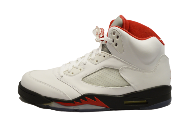 low priced 1ff19 51839 AIR JORDAN 5