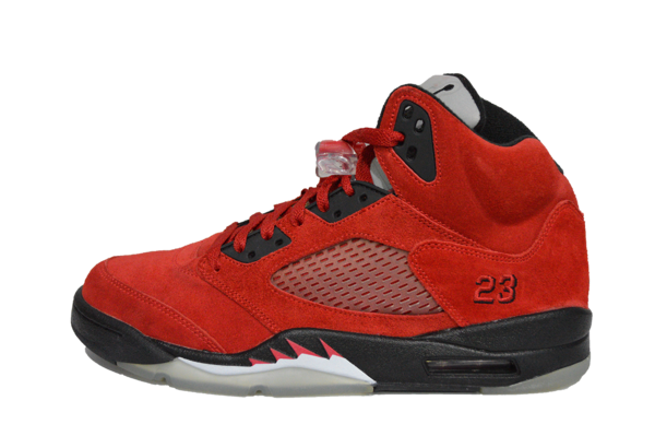 the best attitude 96138 e1ed5 Home  AIR JORDAN 5