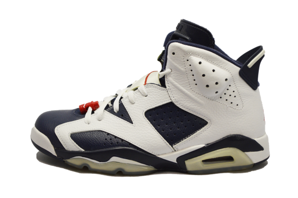 the latest e06c9 08d57 AIR JORDAN 6