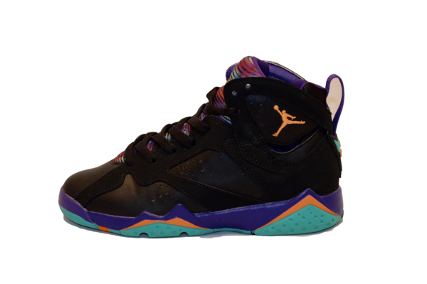 AIR JORDAN 7 30TH (GS)