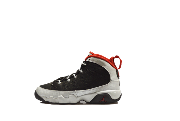 sports shoes cfcf5 6a8ba AIR JORDAN 9 RETRO (GS)