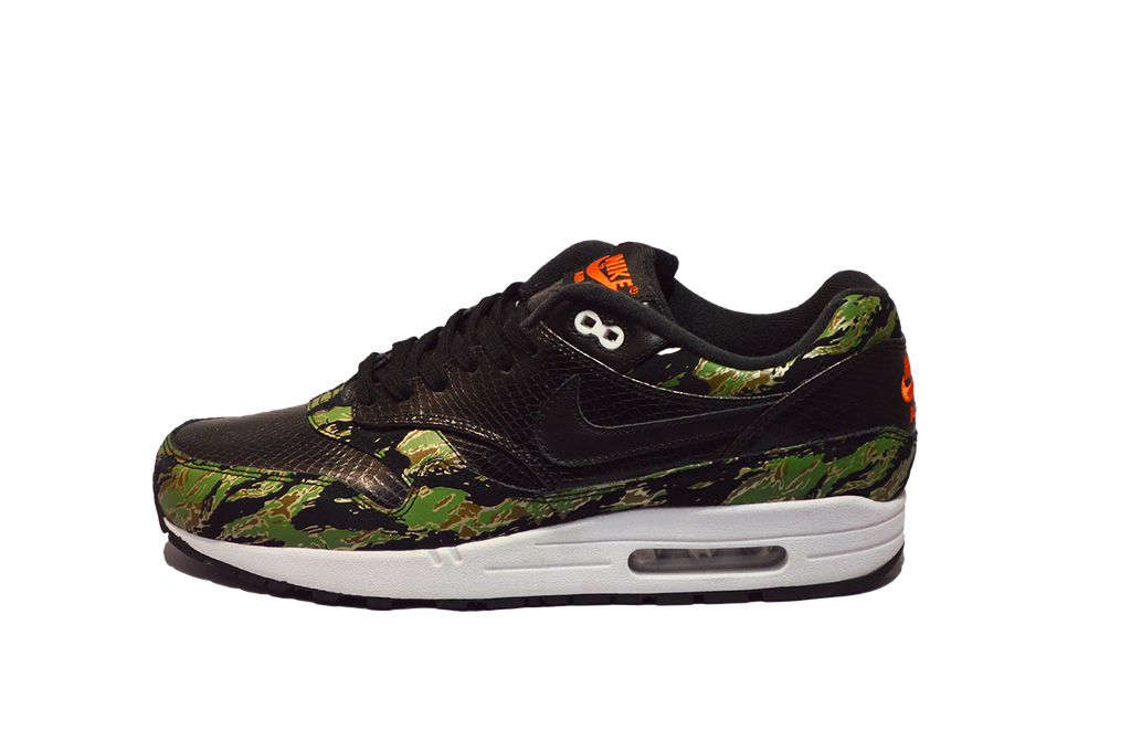 sports shoes aec77 eb265 AIR MAX 1 PRM