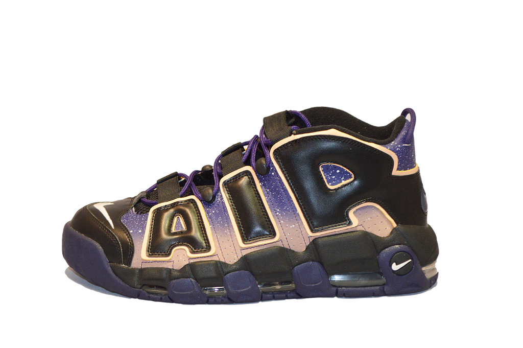 ba3c3fa4fbfa AIR MORE UPTEMPO HOH