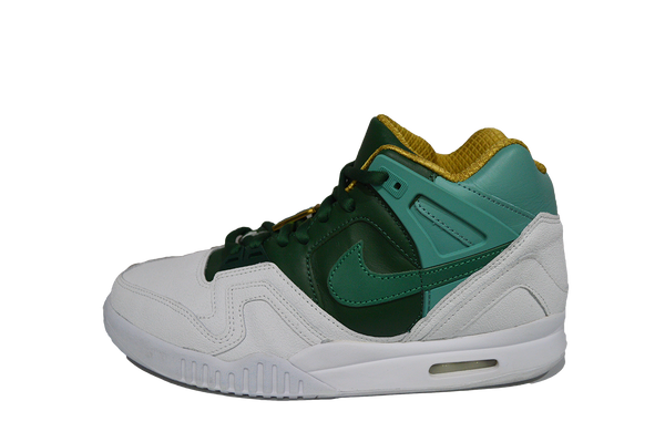 AIR TECH CHALLENGE 2 SP