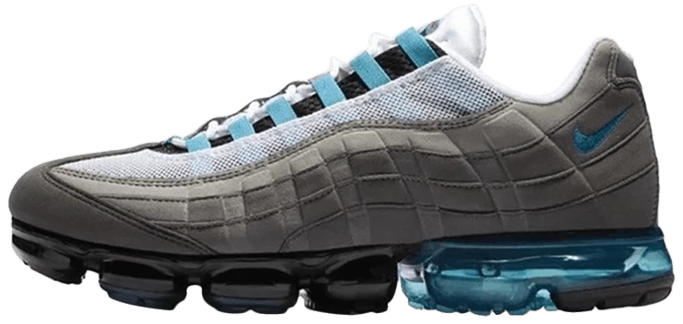 """AIR VAPORMAX 95 """"NEO TURQUOISE"""