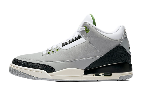 best service 0e775 d5f2a Home  AIR JORDAN 3