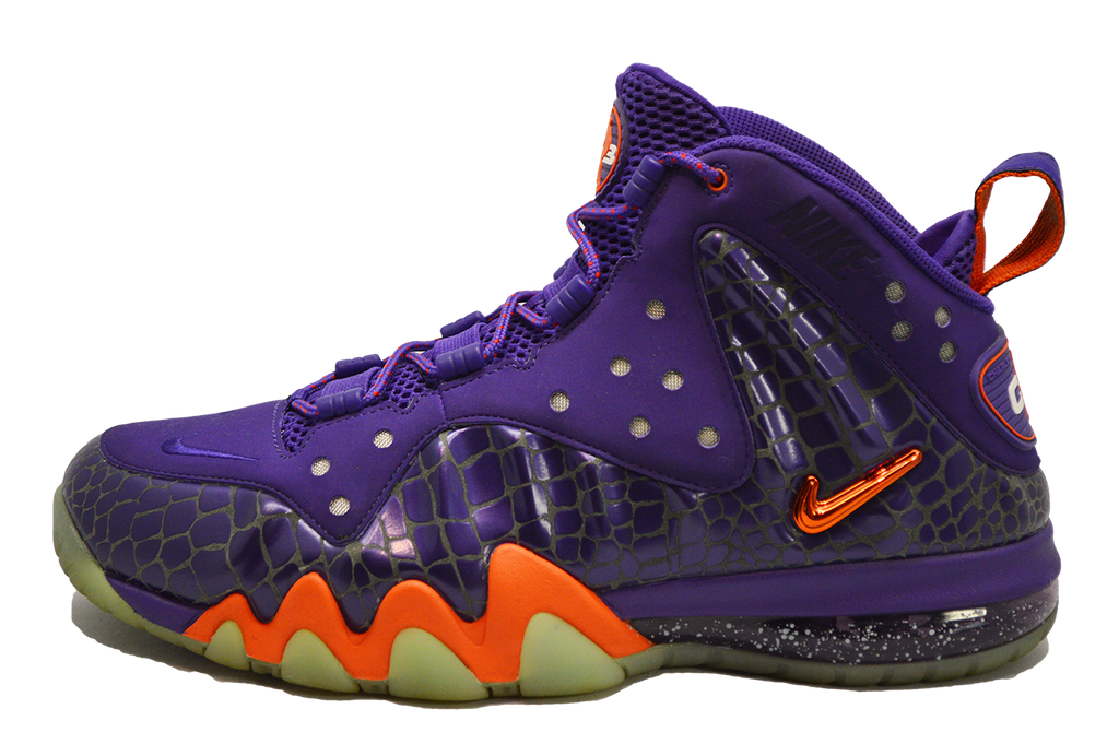 timeless design a4752 58319 BARKLEY POSITE MAX