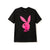 ANTI SOCIAL SOCIAL CLUB PLAYBOY TEE