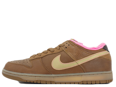 on sale 234bf 4f18f Quick Shop NIKE DUNK LOW PREMIUM
