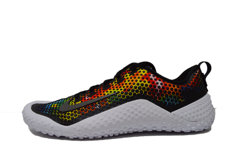 innovative design 87709 281ad Nike Running   ReUp Philly