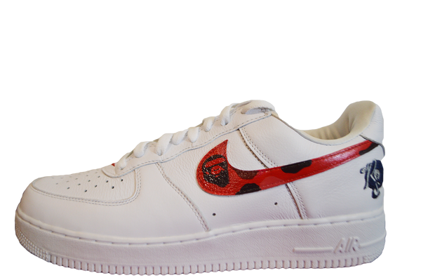 AIR FORCE 1 '07 CUSTOM