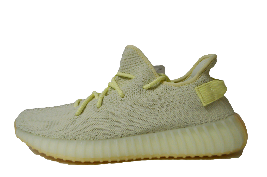 new product 82b62 41763 YEEZY BOOST 350 V2