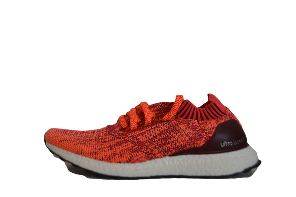 ADIDAS ULTRABOOST UNCAGED WMNS