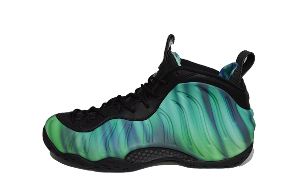 AIR FOAMPOSITE ONE PRM AS QS