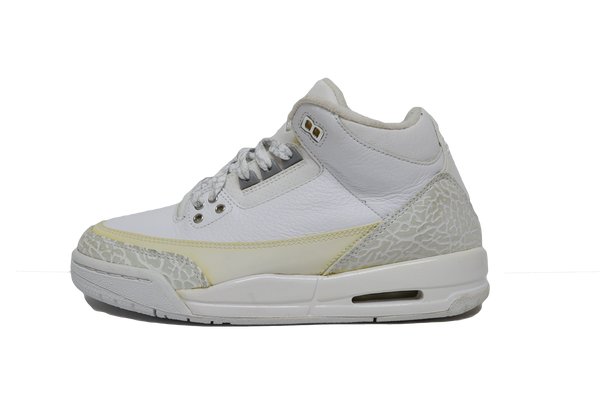 hot sale online c7afd 2f158 AIR JORDAN 3(GS)